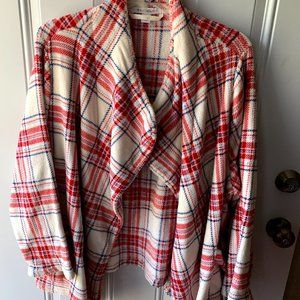 Women's Jacket Size 22/24